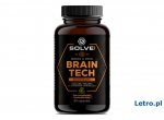 Nootropik Brain Tech
