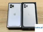 Apple iPhone 11 Pro 64GB €400,iPhone 11 Pro Max 64GB €430,iPhone 11 64GB